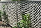 Aeroglen Back yard fencing 10