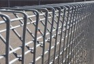 Aeroglen Commercial fencing suppliers 3