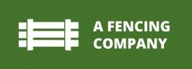 Fencing Aeroglen - Fencing Companies