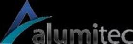 Fencing Aeroglen - Alumitec
