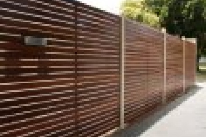Farm Fencing Decorative fencing 720 480