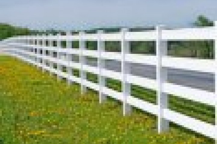 Farm Gates Farm fencing 720 480
