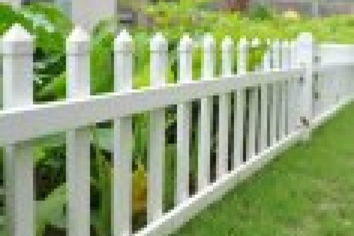 Farm Fencing Picket fencing 720 480