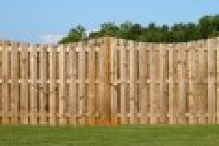 Farm Gates Pinelap fencing 720 480