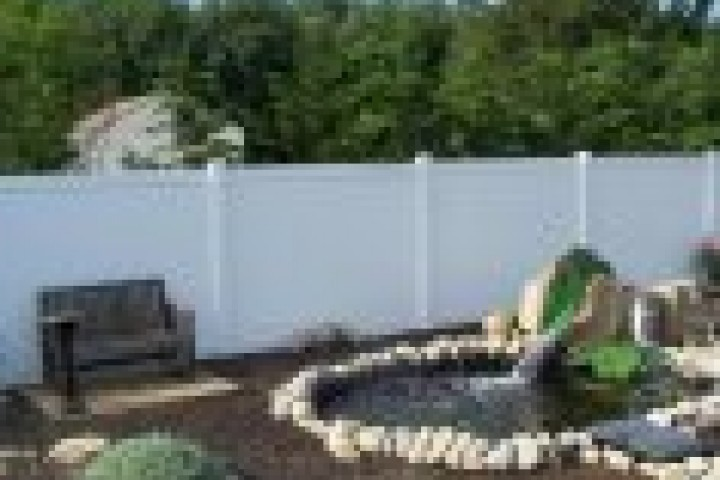 Farm Fencing Privacy fencing 720 480