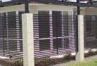 Aeroglen Privacy screens 11