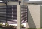Aeroglen Privacy screens 12