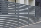 Aeroglen Privacy screens 14