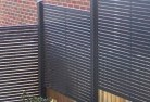 Aeroglen Privacy screens 17