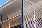 Aeroglen Privacy screens 18