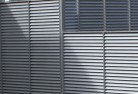 Aeroglen Privacy screens 23