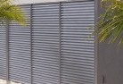 Aeroglen Privacy screens 24