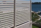 Aeroglen Privacy screens 27