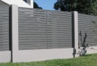 Aeroglen Privacy screens 2