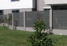 Aeroglen Privacy screens 3