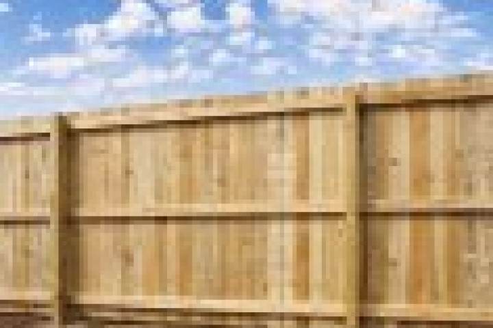 Farm Fencing Wood fencing 720 480